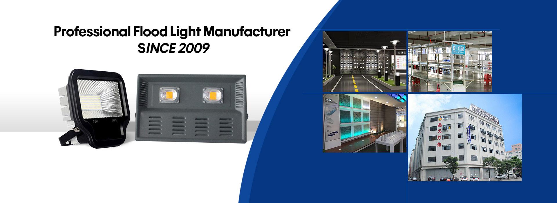 led flood light manufacturers, led flood light suppliers, led flood light china, led flood light distributor