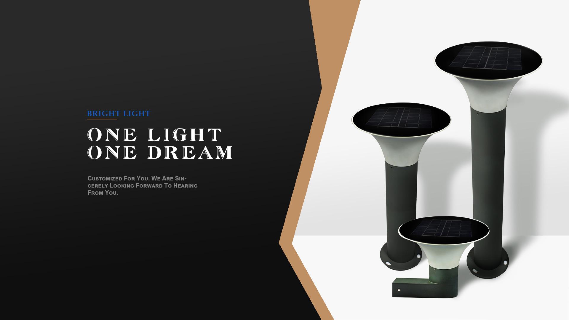 Kons-Wholesale Led Lights | Led Outdoor Landscape Lighting Manufacturers