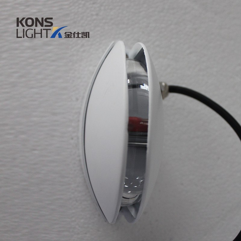 Kons-Led Wall Washer Light Manufacture | 6w Led Windows Wall Washer Light Ip65