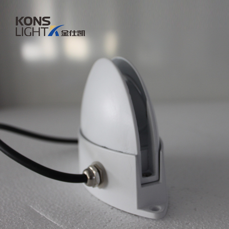Kons-Led Wall Washer Light Manufacture | 6w Led Windows Wall Washer Light Ip65-1