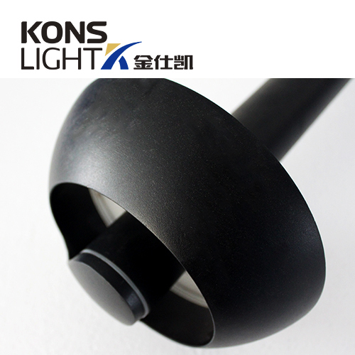 Wholesale aluminum led lawn light Kons Brand