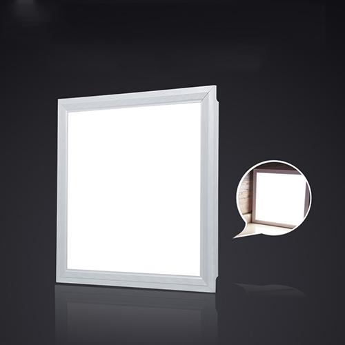 Kons Brand aluminum concise square led office lighting