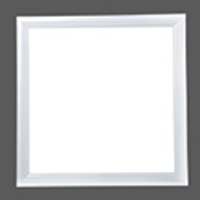 Kons-Find Led Surface Panel Light Led Panel Manufacturers From Epistar Electronic-7