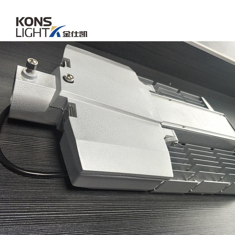 50W-250W LED Street Light energy Saving 3 years warranty High Luminous