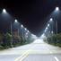 Quality Kons Brand new led street lights chip warranty