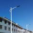 brand saving luminous new led street lights Kons manufacture