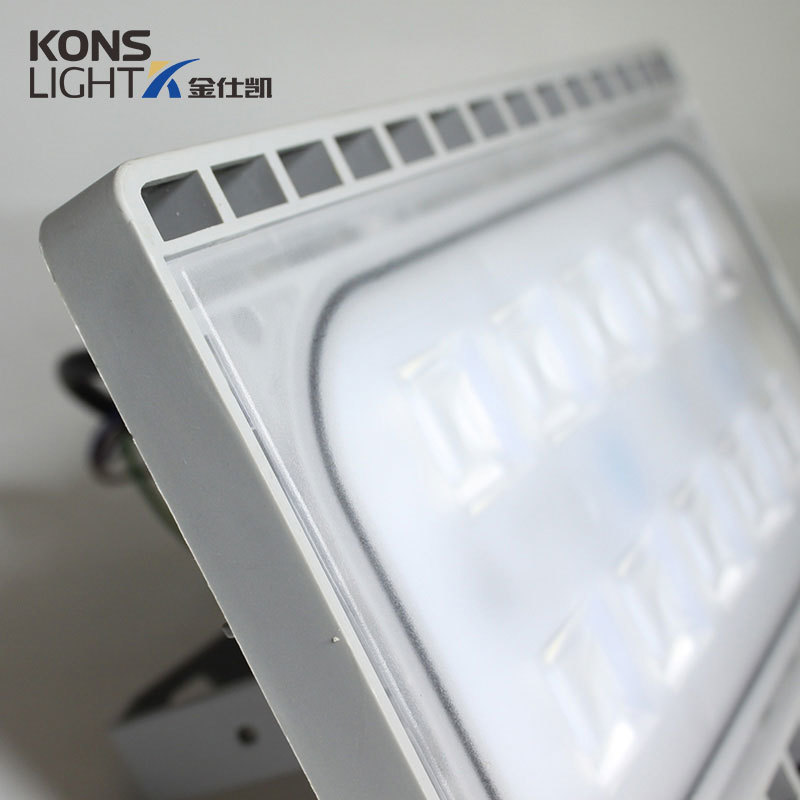 Mini LED SMD Flood Light 30W/50W /60W/90W IP65 Waterproof UV resistance, dust proof
