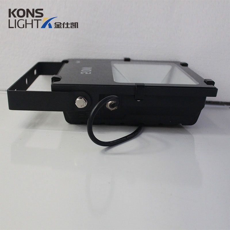 Kons-Led Area Flood Lights, Led Smd Flood Light 30w50w Resist To Corrosion,-1