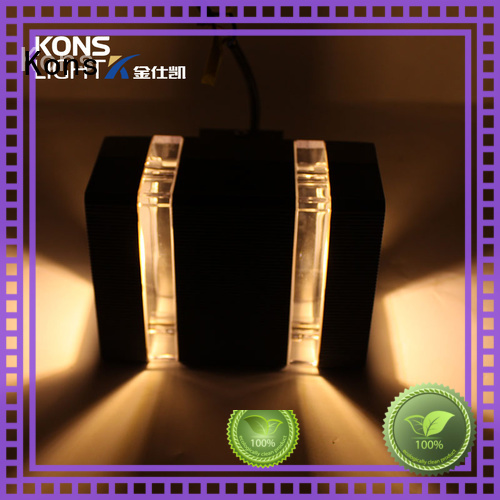 contemporary outdoor wall lights luminous led outside wall lights concise company