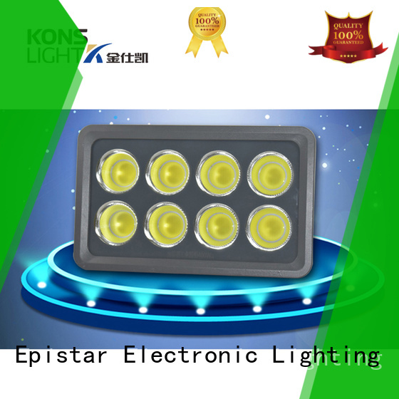 led flood light manufacturers cob years dust led garden flood lights manufacture