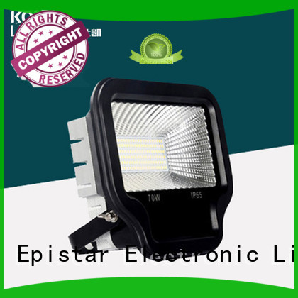 Quality Kons Brand smd years led garden flood lights