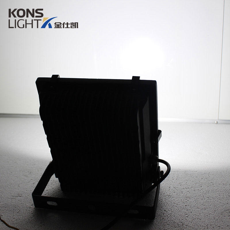 Kons-Led Flood Lights For Sale | Led Smd Flood Light 30w50w Resist To Corrosion-1
