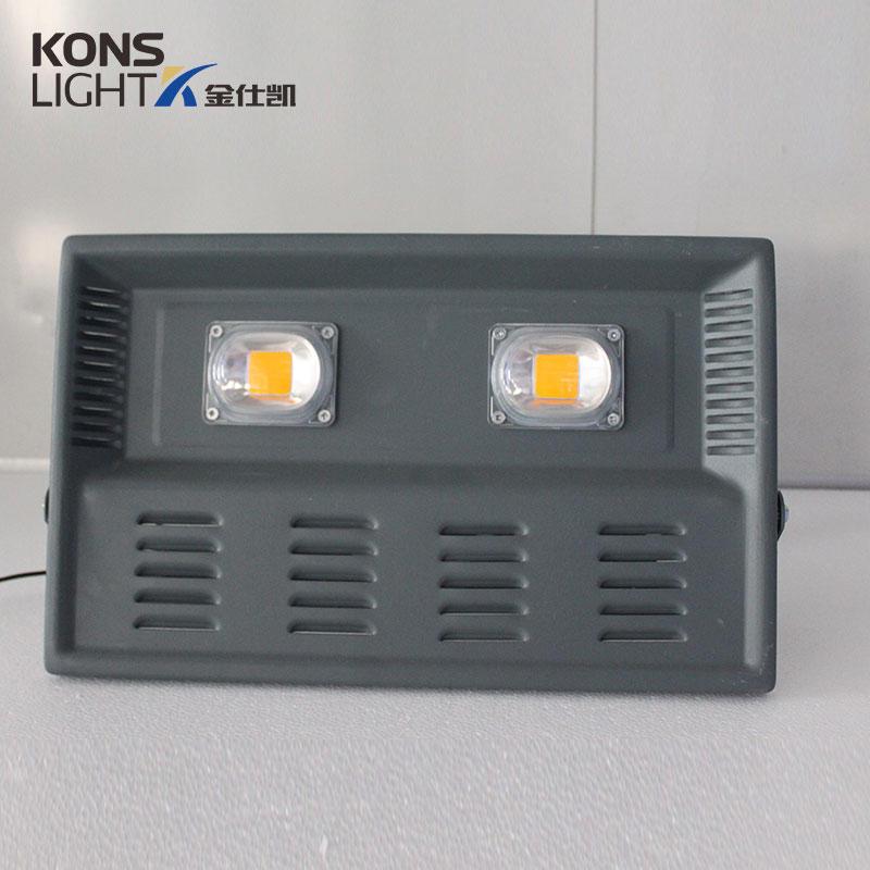 Kons-Find Led Flood Light Manufacturers Led Flood Light Fixtures From Epistar-1