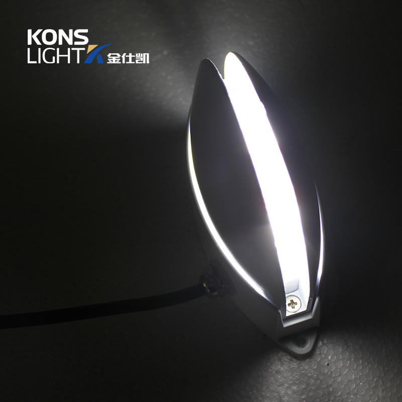 Kons-Professional Led Wall Washer Light Outdoor Led Wall Washer Manufacture-1