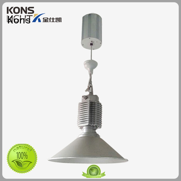 Wholesale cylindrical Light Lifters Kons Brand