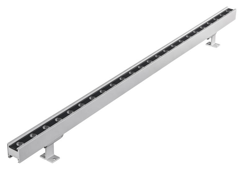 Kons-Best Led Window Light Ip68 Wall Washer-underwater Used Manufacture