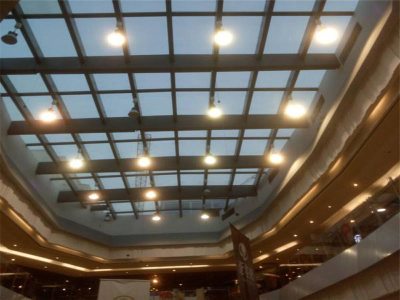 Lighting Lifter Video
