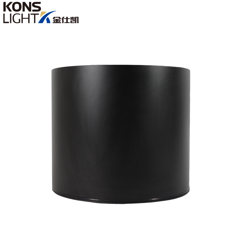 Kons-Professional Ceiling Downlights Surface Mounted Downlight Supplier
