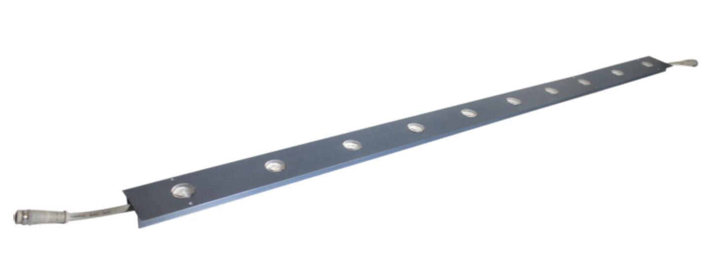 Kons-LED Pixel Light Waterproof IP65 RGB or other drivers Customization-2