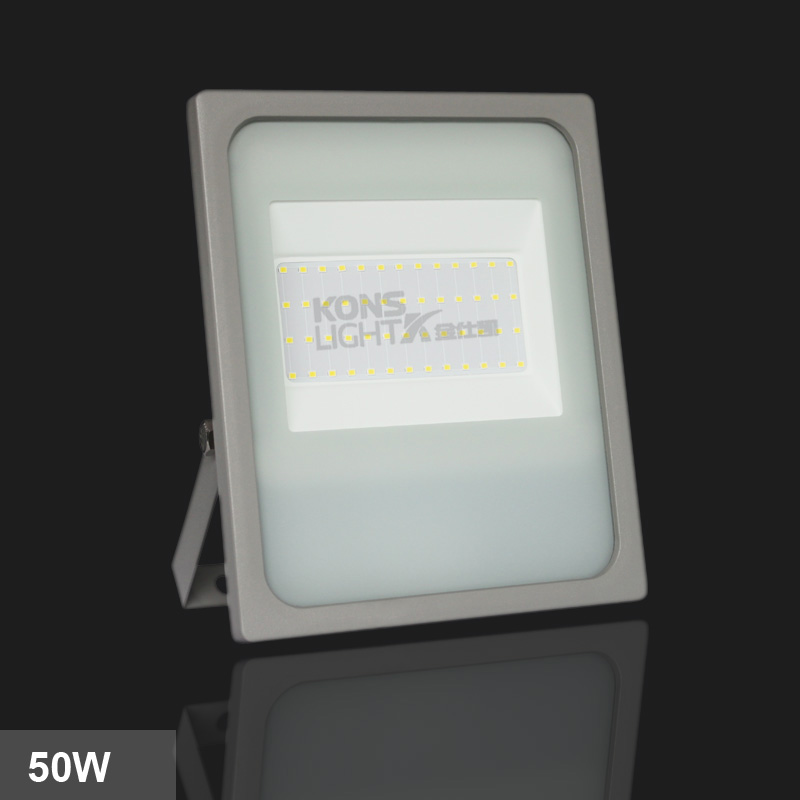 Kons-Find Led Flood Lights For Sale Led Smd20w-200w 3 Years Warranty 120°