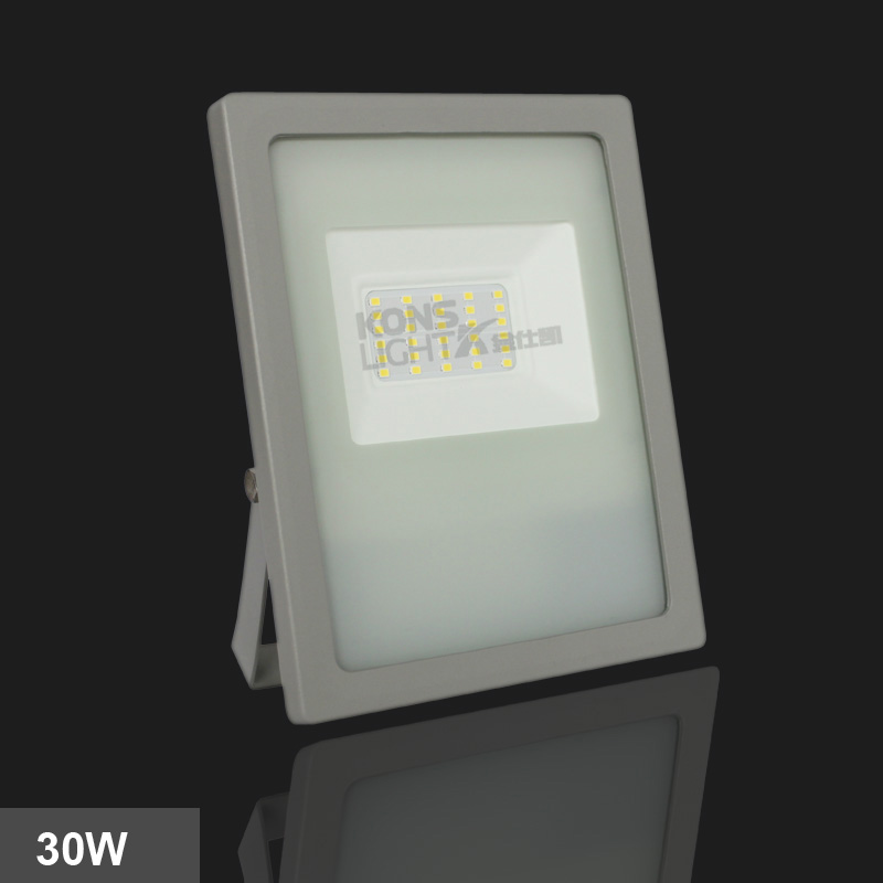 Kons-Find Led Flood Lights For Sale Led Smd20w-200w 3 Years Warranty 120°-1