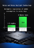 irradiation uv led garden flood lights warranty ip65 Kons company