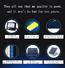 Quality Kons Brand led flood light manufacturers warranty