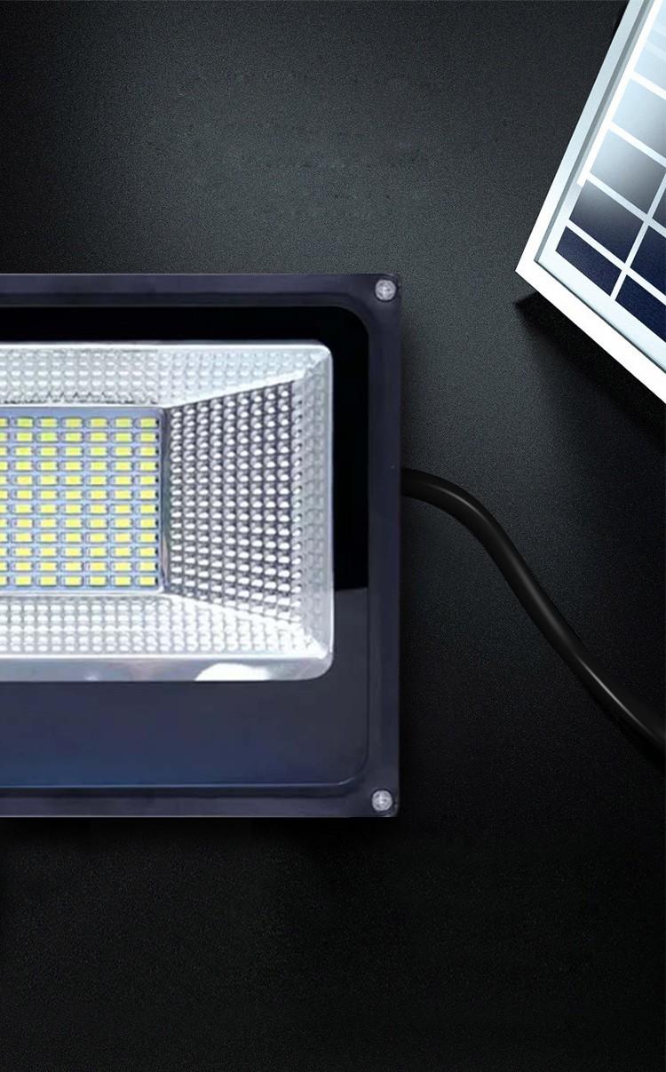 Kons-Find Led Light Wholesale led Area Flood Lights On Epistar Electronic Lighting-2
