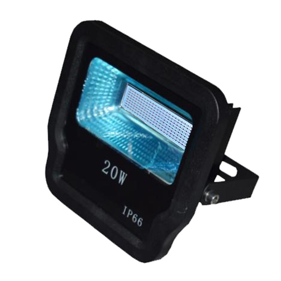 LED SMD 20W-150W 3 years warranty 120° Beam IP66 waterproof