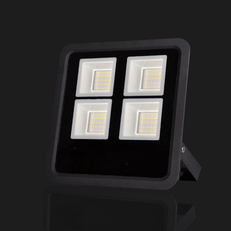 LED SMD 50W-500W 3 years warranty 120° Beam IP65 waterproof