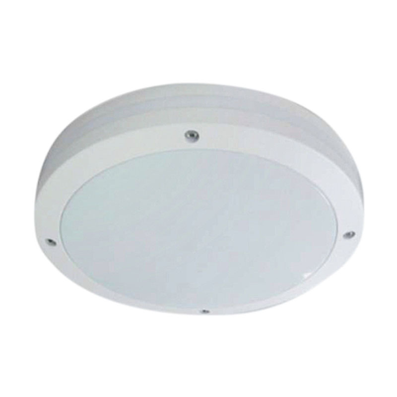 12-15W LED roundsimpleEnergy light saving 3 year warranty