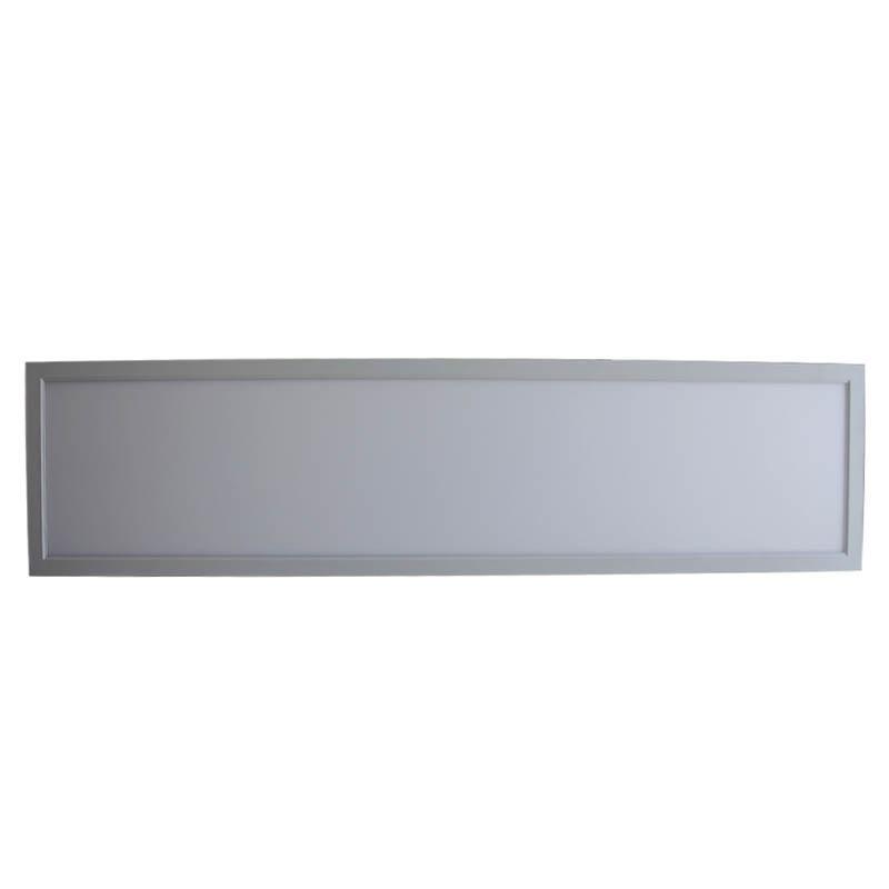 45W LED chandelier panel light 3000K-6000K ultra-thin lens