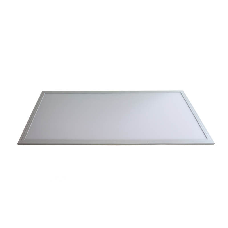 36W LED Pendant Panel Light 3000K-6000K  Ultra-thin lens