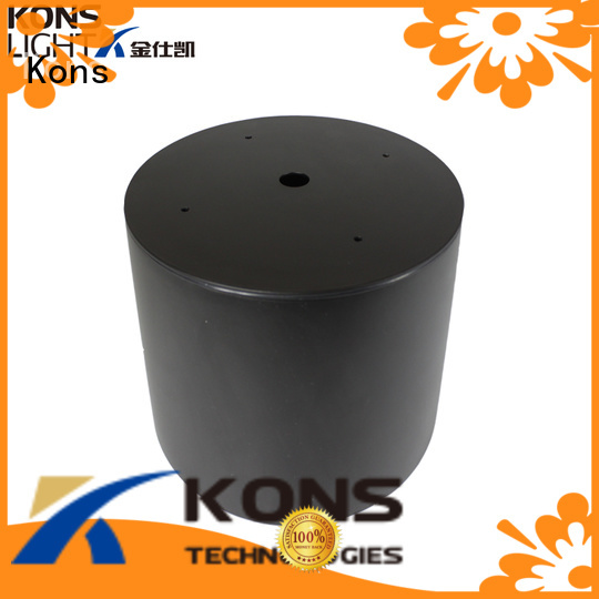 led downlights bunnings aluminum black Warranty Kons
