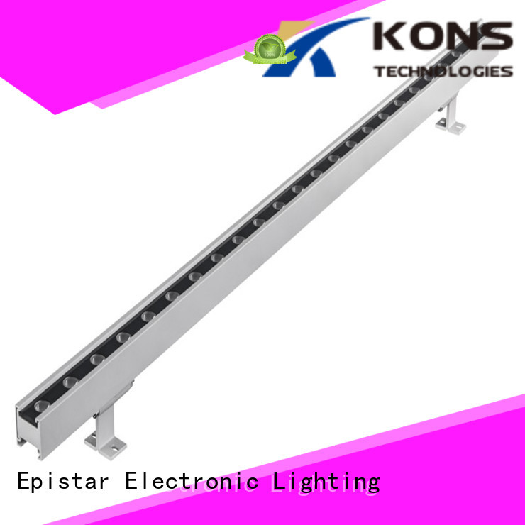 windows ip68 voltage waterproof led window light Kons