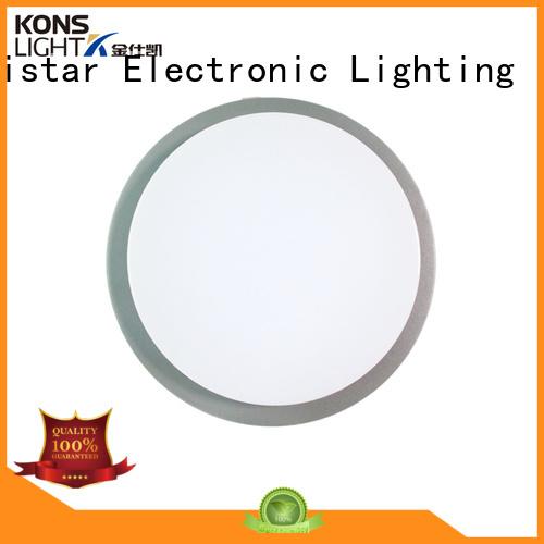 led office lighting style aluminum Bulk Buy modern Kons