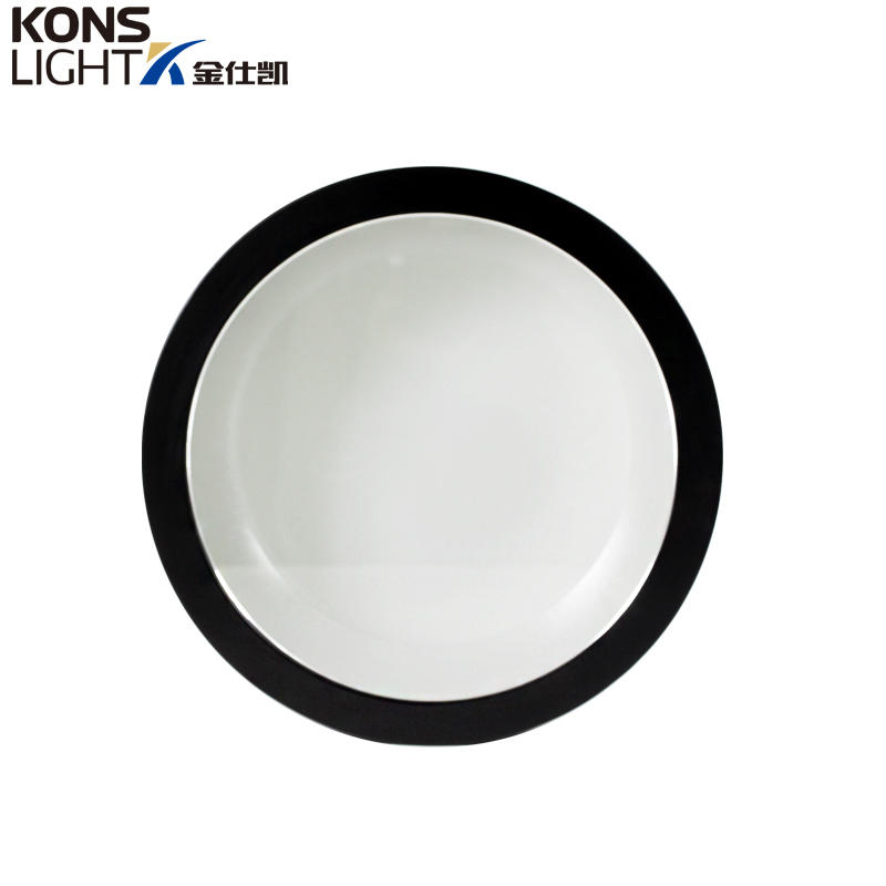 Kons-Professional Ceiling Downlights Surface Mounted Downlight Supplier-2