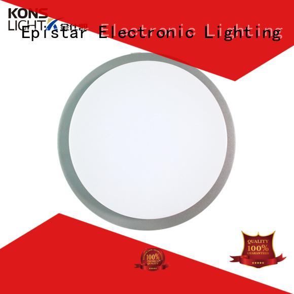 led office lighting square led pendant light luminous company